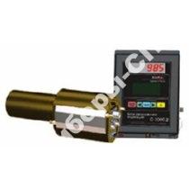 С-3000.2 МЕТАЛЛУРГ - трехспектральный пирометр